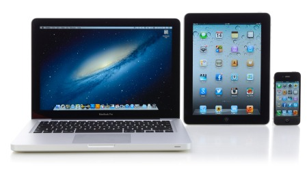 computer-iphone-ipad-devices-iStock_000021534111XSmall