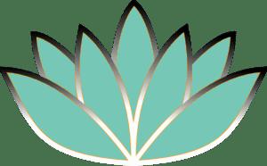 Lotus-Aqua-Hypnosis-for-Anxiety-Portland