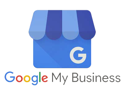 Google-My-Business-Web-1