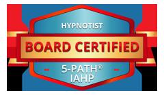 board-certified-hypnotist