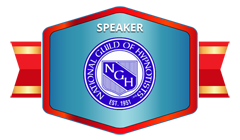 speaker-at-the-national-guild-of-hypnotists-1